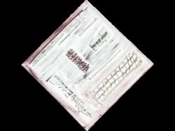 Wandbild Bordo 02