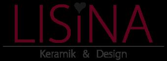 lisina_logo.png